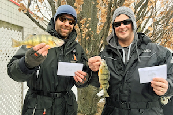 1-and-3-perch-category-winners-01331A8D82-D45B-2E4F-864F-4B0ED13071C2.jpg