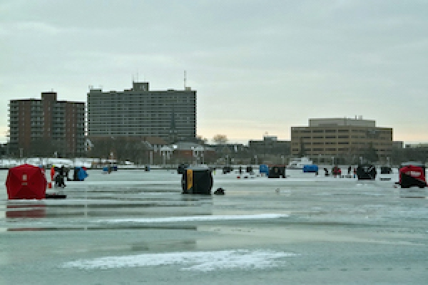 2018-ice-fishing-derby03065093ED-3022-E7BF-C080-A5984D0D834C.jpg
