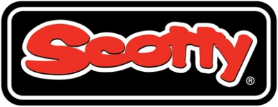 scotty logo