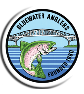 Bluewater Anglers